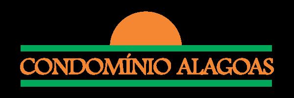 Condomínio Riviera Alagoas