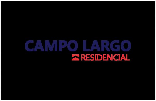 Residencial Campo Largo I e II