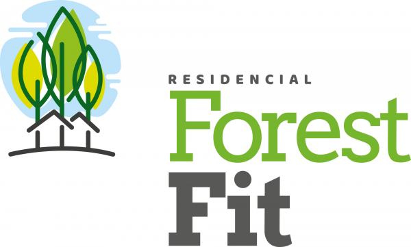 Residencial Forest Fit