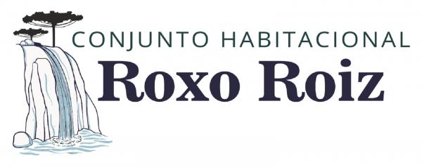 Conjunto Habitacional Roxo Roiz