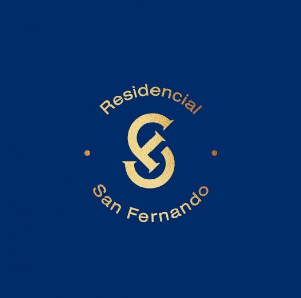 Residencial San Fernando
