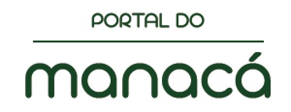 Portal do Manacá