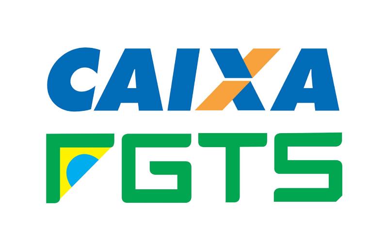 Caixa/FGTS