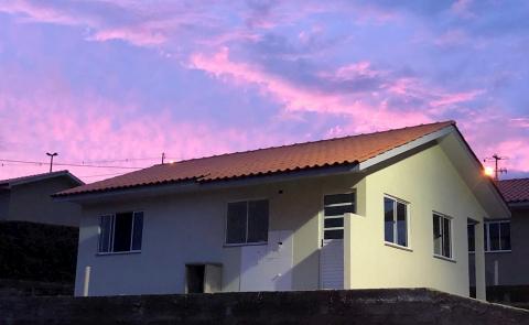 Residencial Rio Azul VII