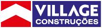 Village Construções